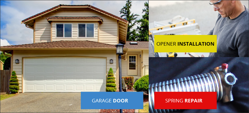 Delray Beach Garage Doors  - Locksmith Services in Delray Beach, FL
